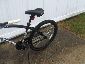 Bmx bike cruiser edition for Sale in Wixom, MI