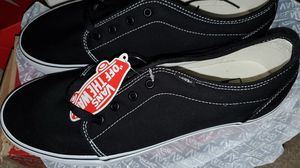 Vans Mens Size 13 for Sale in La Quinta, CA