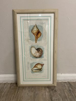 Home decor for Sale in Fort Myers, FL
