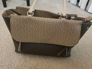 New Guess purse for Sale in Arlington, VA