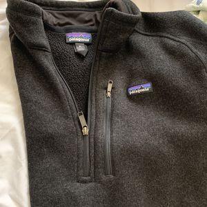 Patagonia - Men's Sweater - Used for Sale in San Antonio, TX