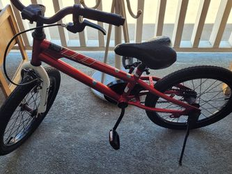 Boys Bike for Sale in San Jose,  CA