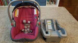 Cars seat baby for Sale in Silver Spring, MD