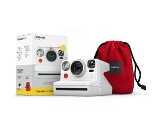Polaroid Now Camera for Sale in Durham, NC