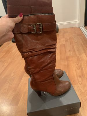 Women's boots size 7 for Sale in Chula Vista, CA