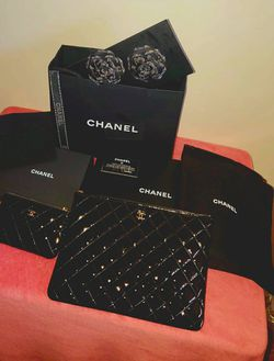 Chanel bag for Sale in Rockville,  MD