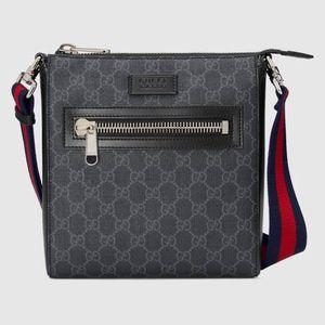Gucci Messenger Bag for Sale in Miami, FL