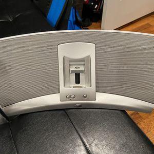 Klipsch iPod Speaker for Sale in Cypress, CA