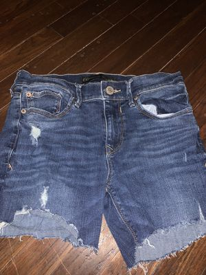 Express shorts for Sale in San Antonio, TX
