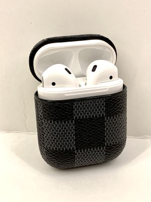 CHKR AirPods Case Cover for Sale in Newhall, CA
