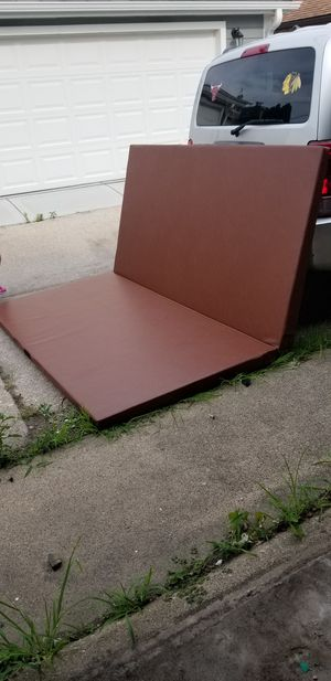 Hot tub cover 8x8 for Sale in Chicago, IL