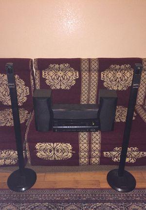 Onkyo sound system for Sale in Piedmont, CA