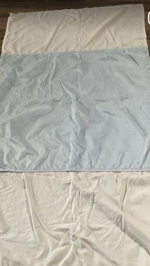 New reusable Protector sheet for Sale in Auburn, WA