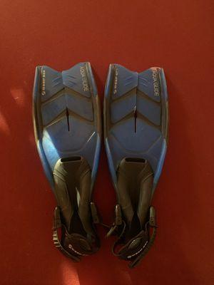 Flippers Finns for Sale in Folsom, CA