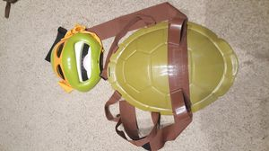 TMNT Costumes and Picture for Sale in Glenshaw, PA