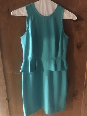 Loft dress size 2P for Sale in River Hills, WI