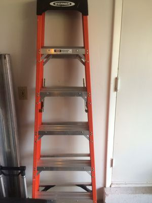 Ladder for Sale in Fort Lauderdale, FL