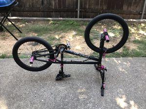 Bmx bike for Sale in Southlake, TX