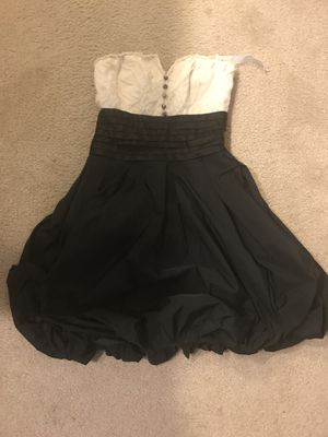 Dress - BCBG Maxazria for Sale in Falls Church, VA