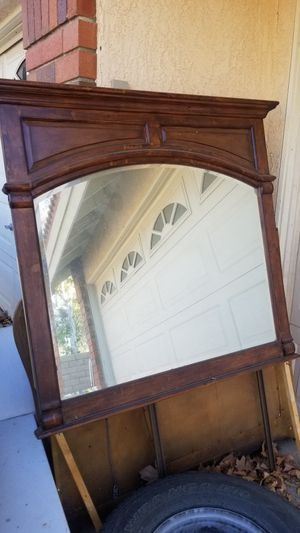 FREE MIRRORS for Sale in Lake Elsinore, CA