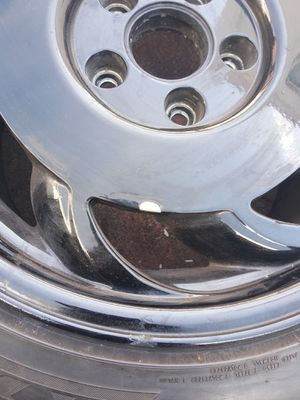 C4 Corvette saw blades for Sale in Piedmont, CA