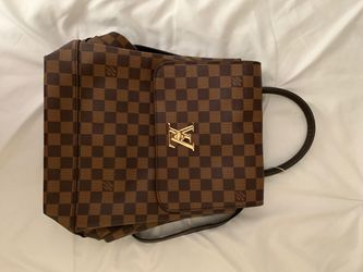 AUTHENTIC LOUIS VUITTON for Sale in Spring Hill,  TN