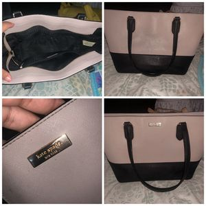 Kate Spade Purse for Sale in Amarillo, TX