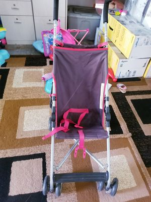 Stroller for Sale in Lodi, CA