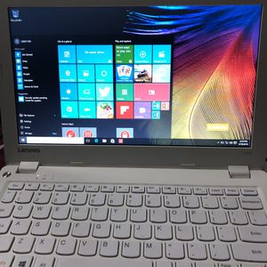 Lenovo Notebook for Sale in Queens, NY