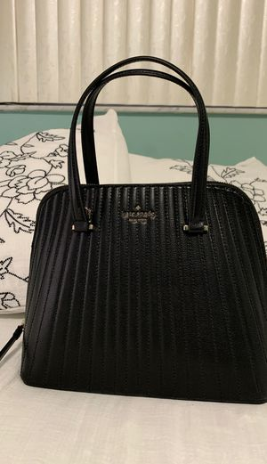 Kate Spade Original for Sale in Doral, FL