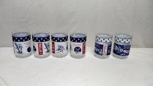 Collectible NASA glasses for Sale in Warren, MI