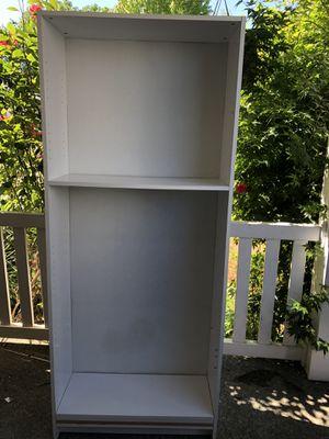 Book shelf for Sale in Battle Ground, WA