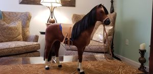 AMERICAN girl Origional horse named Penny for Sale in Clearwater, FL
