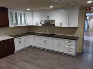 Kitchen and countertop for Sale in Beverly Hills, CA