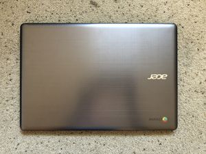 Acer chromebook 14 for Sale in San Diego, CA