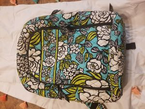 Vera Bradley backpack for Sale in Butte La Rose, LA