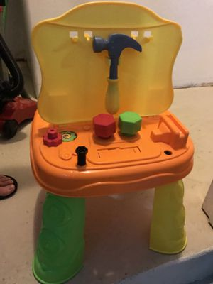 Baby or kid toy for Sale in Orlando, FL