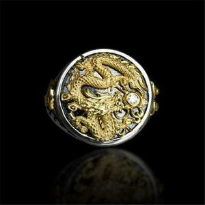 Size 10 Dragon Ring for Sale in Lancaster, PA