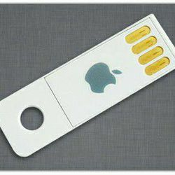 Mac OS X Recovery Disk Installer, Yosemite, Lion, El Capitan, Mojave , Sierra for Sale in Pompano Beach,  FL