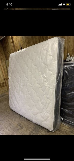 All size mattresses/ same day delivery for Sale in Bedford Park, IL