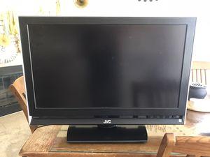 JCV TV for Sale in Menifee, CA