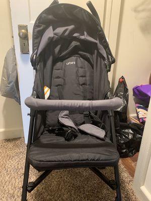 Urbini stroller for Sale in Ephrata, PA