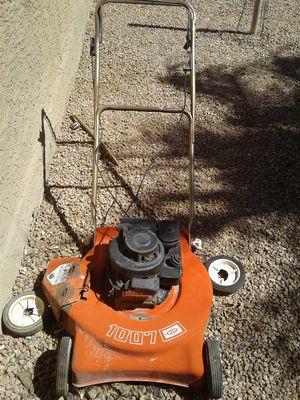 1007 mtd for Sale in Scottsdale, AZ