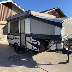 2017 Palomino T10ST for Sale in Scottsdale, AZ