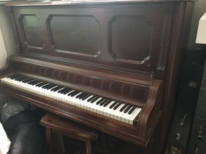 Piano for Sale in Lake Oswego, OR