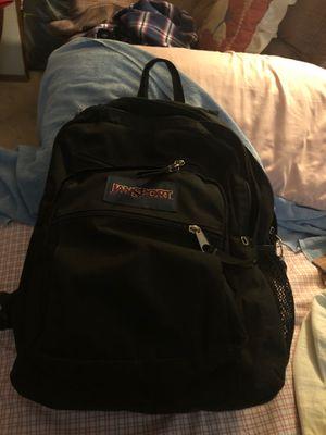 Jansport backpack for Sale in Brush Prairie, WA