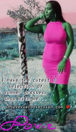Summer Dresses 🌴🛍 for Sale in Riverside, CA