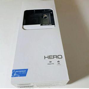 GoPro Hero. for Sale in Irvine, CA