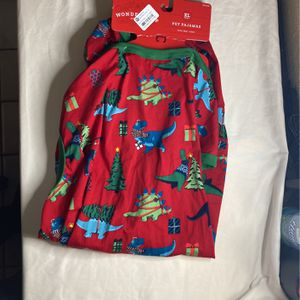 Pet Pajamas XL (90lbs+) for Sale in Fort Lauderdale, FL