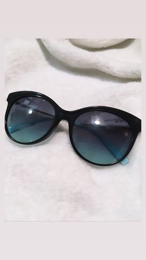 Tiffany & Co. sunglasses for Sale in Highland, CA